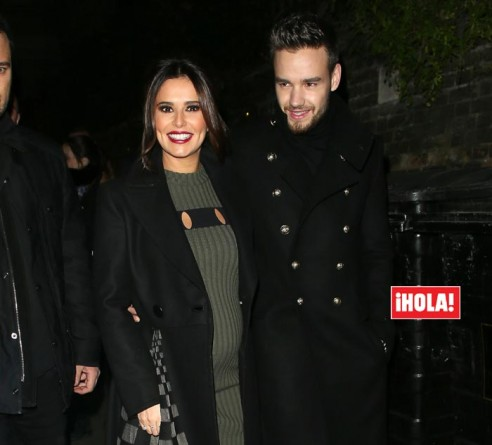 cheryl-cole-getty1z-z-1
