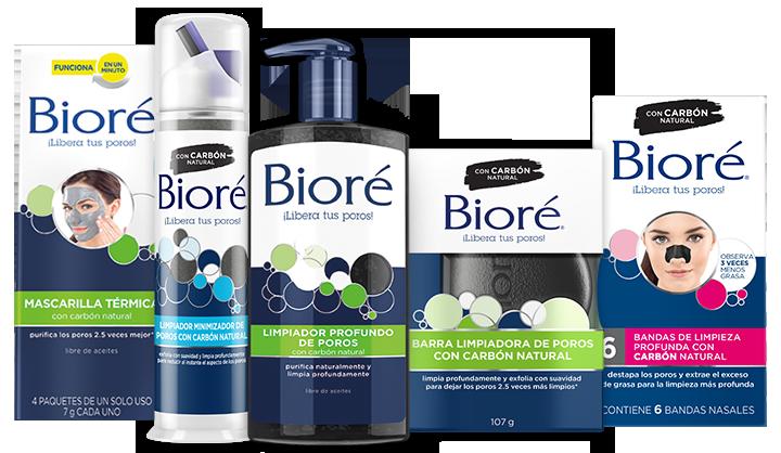 biore-carbon
