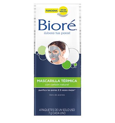 mascarilla-biore