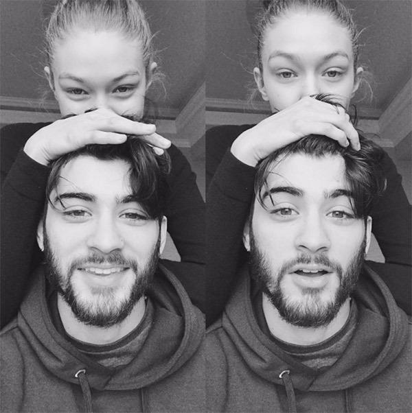 zayn-malik-cant-stop-smiling-as-gigi-hadid-runs-her-fingers-through-his-hair-ftr
