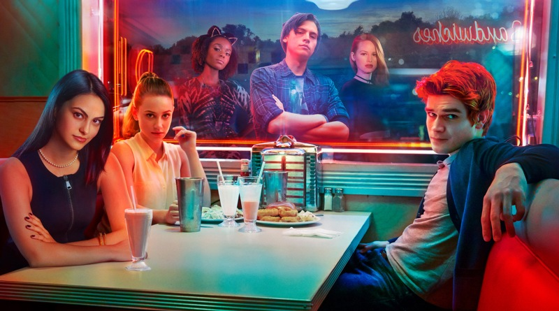 RIVERDALE copy
