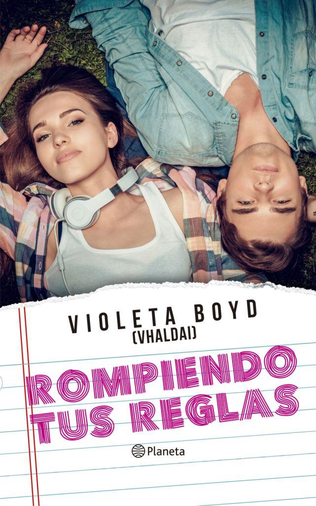 portada_rompiendo-tus-reglas_violeta-boyd_201707052248