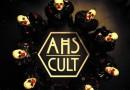 AHS Cult: a dos semanas del estreno ya sabemos de qué se tratará la historia ¡Averígualo aquí!
