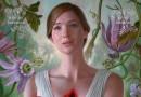 Mother: la escalofriante película protagonizada por Jennifer Lawrence