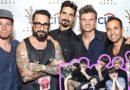 Backstreet Boys invita a BTS a Las Vegas ¿Te los imaginas juntos?