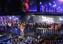 Cambio en el equipo: entra Taemin y sale CNBlue del Music Bank Chile