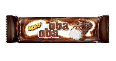 El Oba Oba vuelve en gloria y majestad