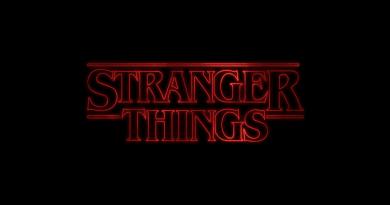 Mira el nuevo adelanto para la tercera temporada de Stranger Things